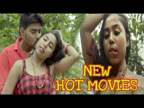 Download PAIN PLEASURES-1 fliz movies wed series INDIA Hindi story short film short fliz Wed series 2020 new