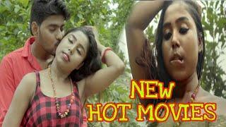 PAIN PLEASURES-1 fliz movies wed series INDIA Hindi story short film short fliz Wed series 2020 new