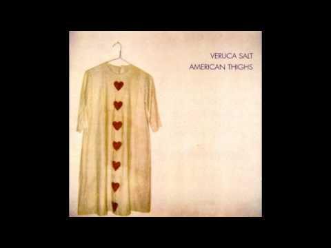 Veruca Salt – Seether