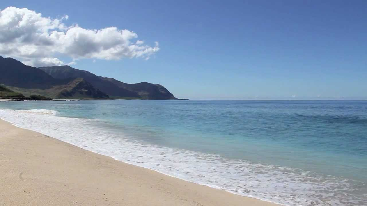 how to say ocean in hawaiian