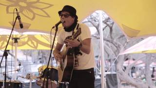 Baixar BOS Sessions: Naming James (Oppikoppi 2013)