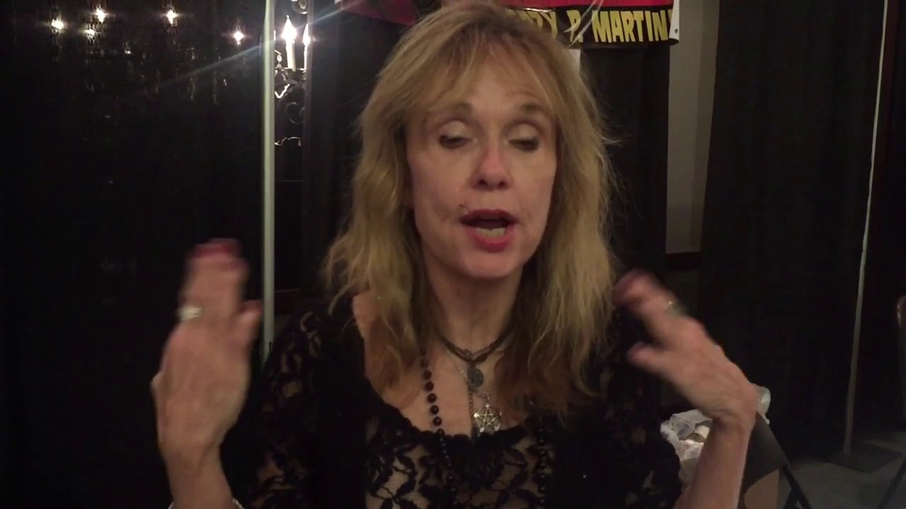 Linnea Quigley nude (74 photo), Topless, Hot, Feet, cleavage 2018