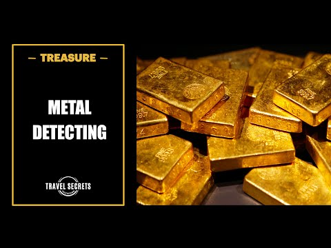 Treasure Hunt Mexico 08