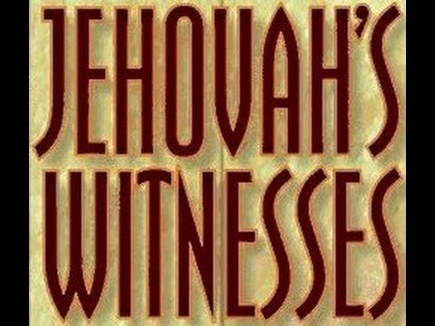 jehovah witness and dating
