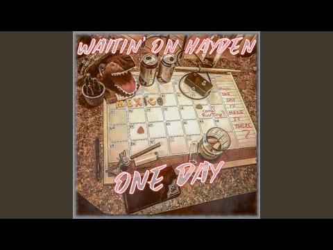 One Day Mp3