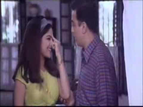 Chachi 420 - Dauda-2 bhagha-2 sa waqt se sakht hai