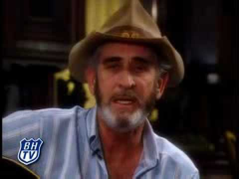 Don Williams - Amanda