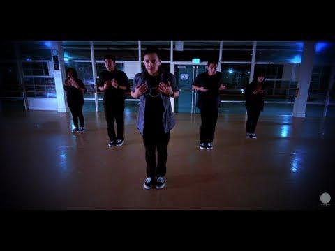 Justin Timberlake - Mirrors | Alan Manosca