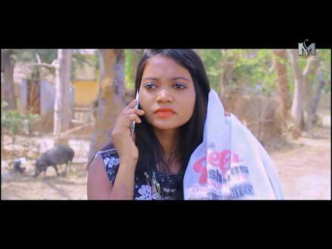 Jonom Jonom Full Santali Video | Album Chhilkaw Chhilki | New Santali video 2018
