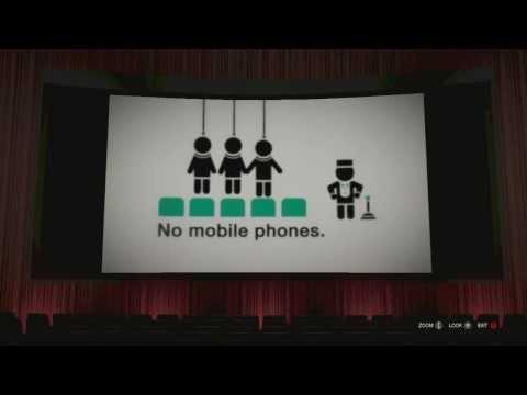BYU Idaho Video Compares Masturbation to WarKaynak: YouTube · Süre: 3 dakika30 saniye