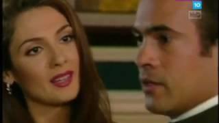 Graciela y Adrian Esmeralda Toda su historia de amor 26