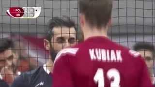 Kubiak feat. Winiar - Nie daj Iranowi się (Zibi remix) #Suchy