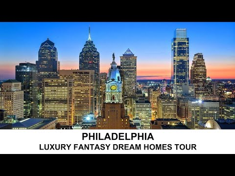 philadelphia-mega-million-$$$-fantasy-dream-homes-virtual-tour!!-(g0418)