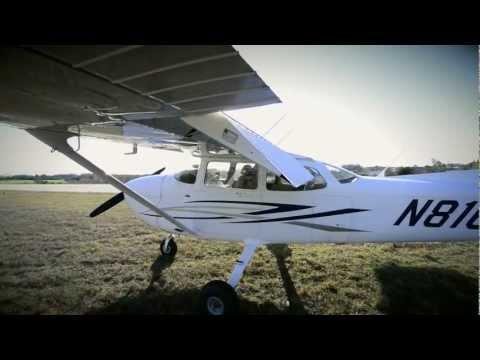 War Eagle Flying Team