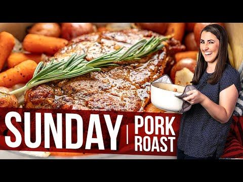 sunday-pork-roast