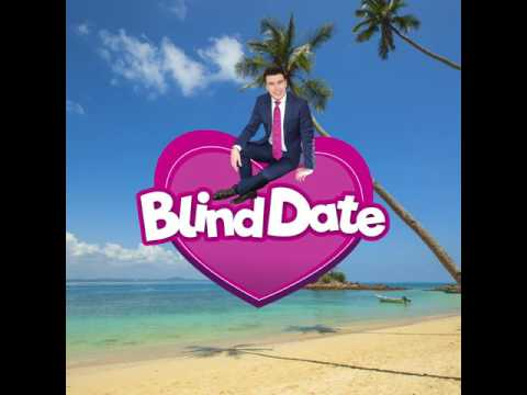 apply dating show