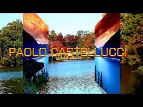 Paolo Castelluccia aka Parish -  Chant Of Lake