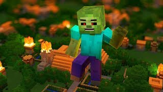 Most Funny Sad Minecraft Animations Of All Time 😭😭 - Top Minecraft Videos 3