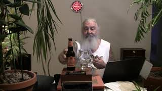 Beer Review # 3508 Spoetzl Brewery / Shiner S'more Chocolate & Marshmallow Ale