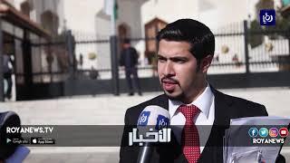 القضاء يرفض تكفيل مديرة مدرسة فكتوريا رغم طلب ضحايا فاجعة البحر الميت - (12-11-2018)