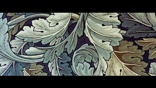 William Morris British Painter Art Nouveau HD
