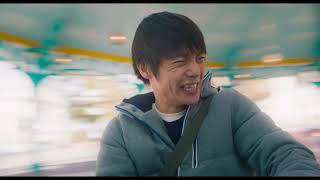 『ヒメアノ~ル』吉田恵輔が手がける4年ぶりのオリジナル脚本は、「兄弟...