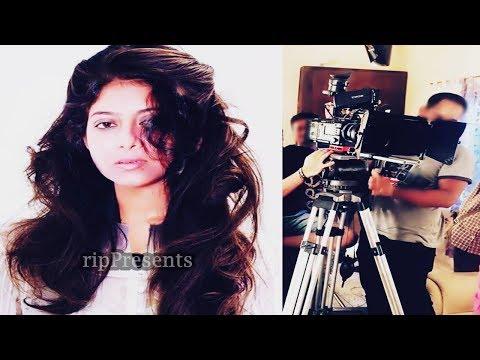 শাবনুর এবার নতুন ভাবে বাংলা সিনেমায় কাজ করবেন । Shabnur Bangla Movie Actress New Identity