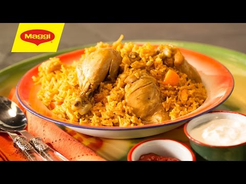 Nestlé Resumes Maggi Noodles Sales in India