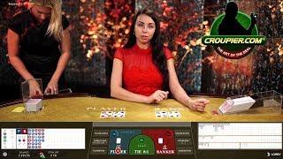 Online Casino gezocke, dies und das, mein erstes Video!