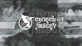 Church Of Misery – I, Motherfucker (Ted Bundy) (OFFICIAL)