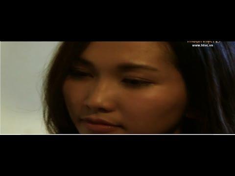 Anh và em - Tập 22 Phim Việt Nam