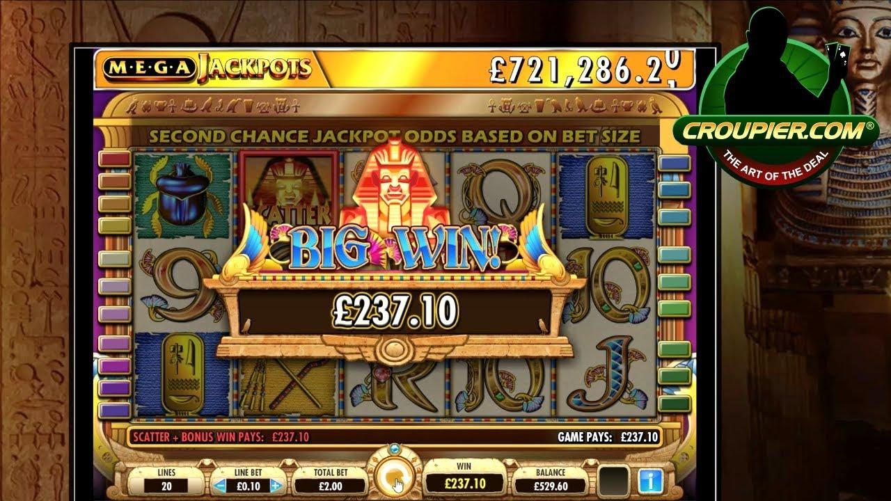 casino watch online cleopatra bilder