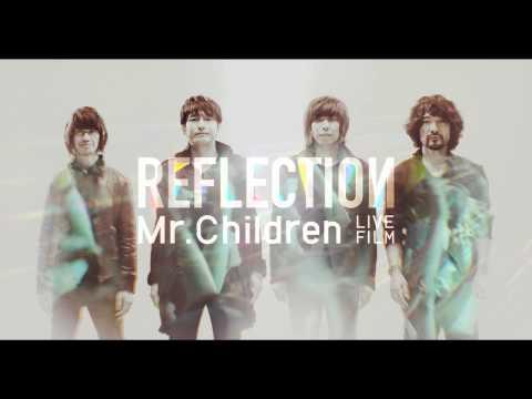歌ってみた『運命/Mr.Children』『カルピスウォーター』CMソング ミスチルカラオケ
