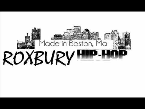 Roxbury Music Channel: The O.N.L.Y. - When I Wanna