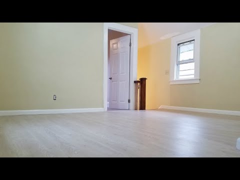 South Ozone Park 2 Bedroom | Powerhouse Realty Group
