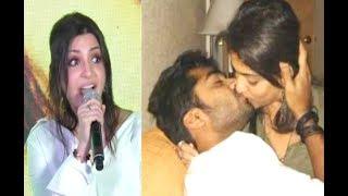 Anushka Sharma FINALLY Reacts On Her Relationship With Virat Kohli