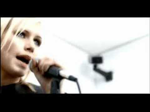 The Cardigans - Gran Turismo - Erase/Rewind [Extended] + DL Link