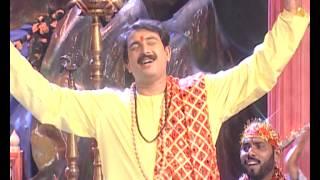 Maiya Ke Mukhda Nihal Kayile Ba Bhojpuri Devi Geet Manoj Tiwari Mridul I DEVI MAIYA(PACHRA)