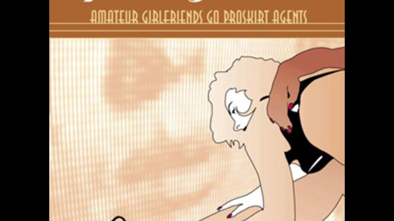 xploding plastix - amateur girlfriends go proskirt agents (full