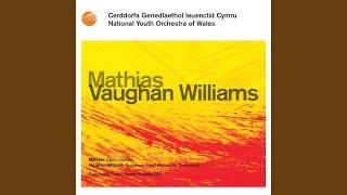 """Symphony No. 2, """"A London Symphony"""": III. Scherzo: Nocturne - Allegro vivace"""