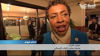 العرب الأميركيون يحتفلون بشهر تراثهم وبإسهامهم في صناعة تاريخ الولايات المتحدة