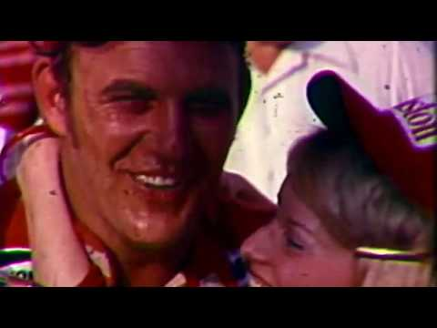 2020 NCS - The Great American Race Daytona 500 Intro