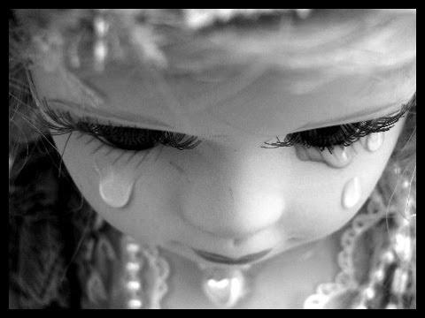 Musique la plus triste du monde, pour pleurer et déprimer, part 12
