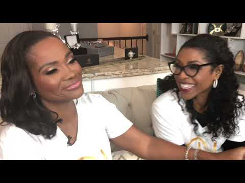REVIEW Married2med Episode 10 Season 7 from YouTube · Duration:  18 minutes 46 seconds