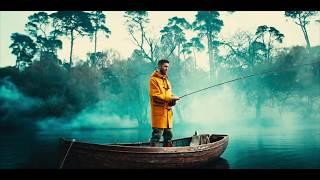 Giant – Calvin Harris, Rag'n'Bone Man [Cover by Chris .] Video