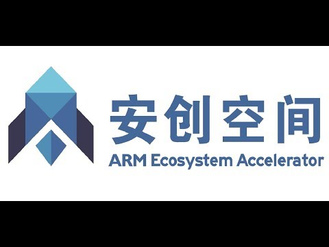 ARM Innovation Ecosystem Accelerator (ARM Accelerator)
