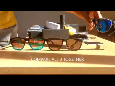 3-different-hawkers-glasses-quick-unboxing