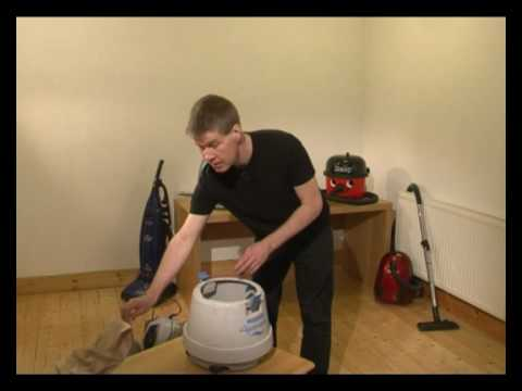 how-do-i-change-the-vacuum-bag-on-my-hoover?