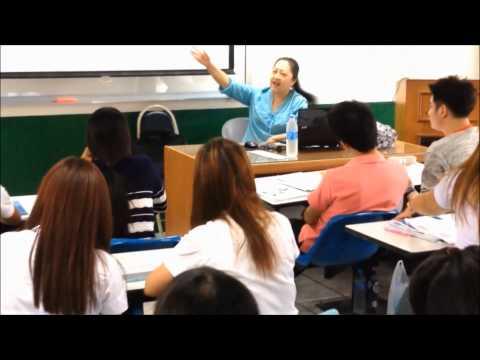 กิจกรรมไหว้ครู 2557 ม.ธนบุรี-ศูนย์ศรีวัฒนา ภาควันอาทิตย์