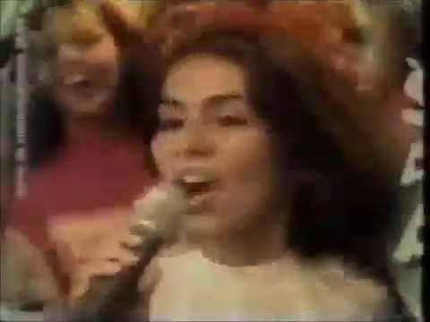 Intervalo Comercial do Carnaval da Manchete - 10/02/1997 (2/3)